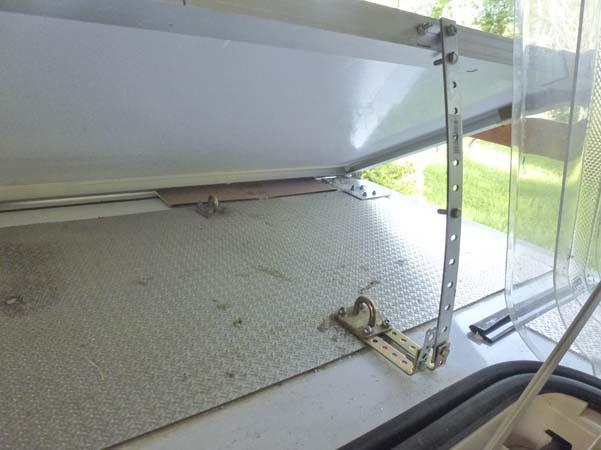 Pannello Solare Per Furgone : Installare impianto fotovoltaico sul camper